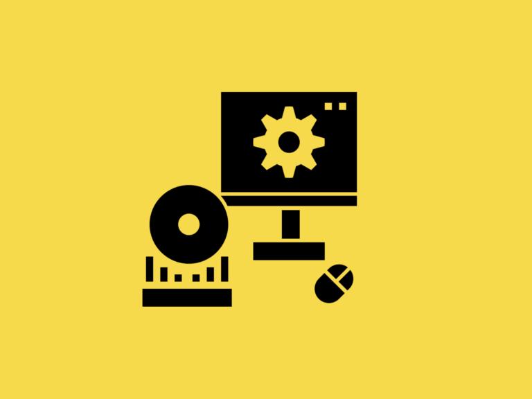 オープンソースDVDオーサリングソフトトップ3